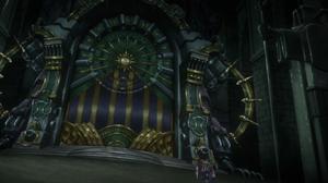 Fairy Tail (2014)~Les épisodes