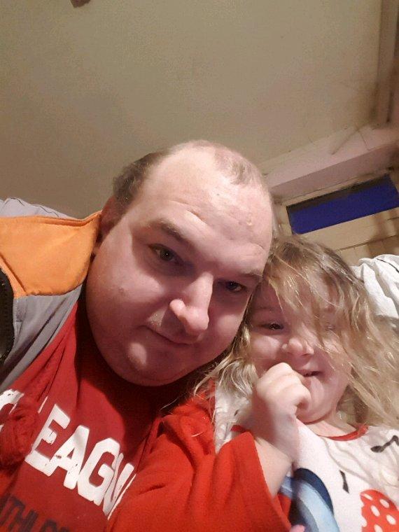 Bébé et moi 2018