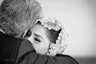 L'Homme qui traite sa femme comme une Princesse est la preuve qu'il a été élevé par une Reine ( sa Mère )