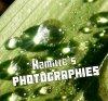kamilleXpictures