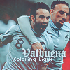 Photo de Coloring-Ligue1