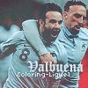 Coloring-Ligue1