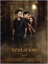 Twilight-Chapitre 2: Tentation.