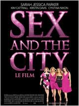 Sex and the City: Le film.
