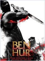 Ben Hur (mini série-2 épisodes)