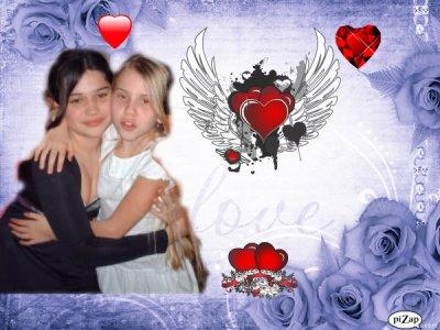 love !!!!