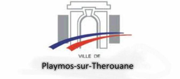 Nouveau logo !