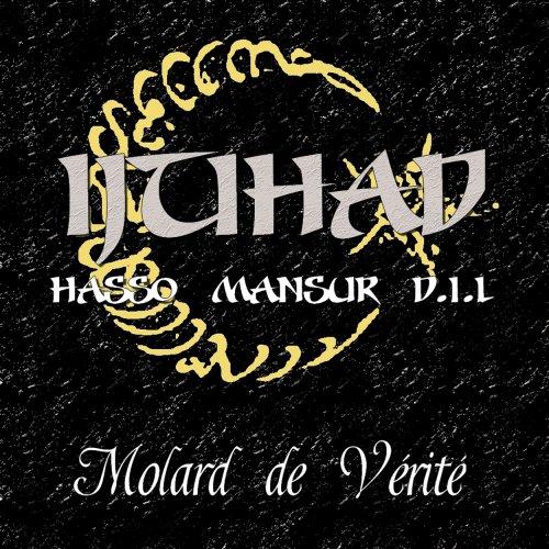 Ijtihad