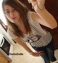 Photo de xChriist2elle