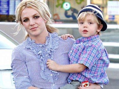 Bon anniv Britney !!!