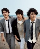 Photo de Dream-Music-Jonas