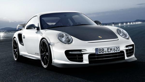porsche 911 gt2 rs les plus belles voitures de sport. Black Bedroom Furniture Sets. Home Design Ideas