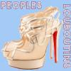 PeoplesLouboutins