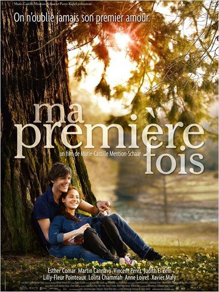 Avez vous vu ce Film ? Quand Pensez vous ?