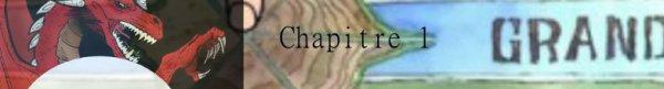 ~ Chapitre 1 ~