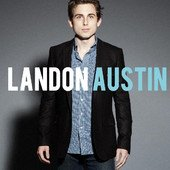 Landon Austin ; Just Give Me a Reason (2013)