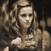 FictionsHermioneGranger