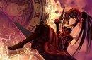 Photo de lili-manga-fiction