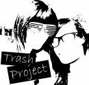 Photo de trashxproject