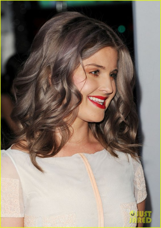 People's Choice Awards 2012 (11-01-2012)