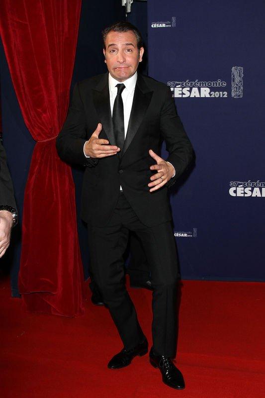 Césars 2012