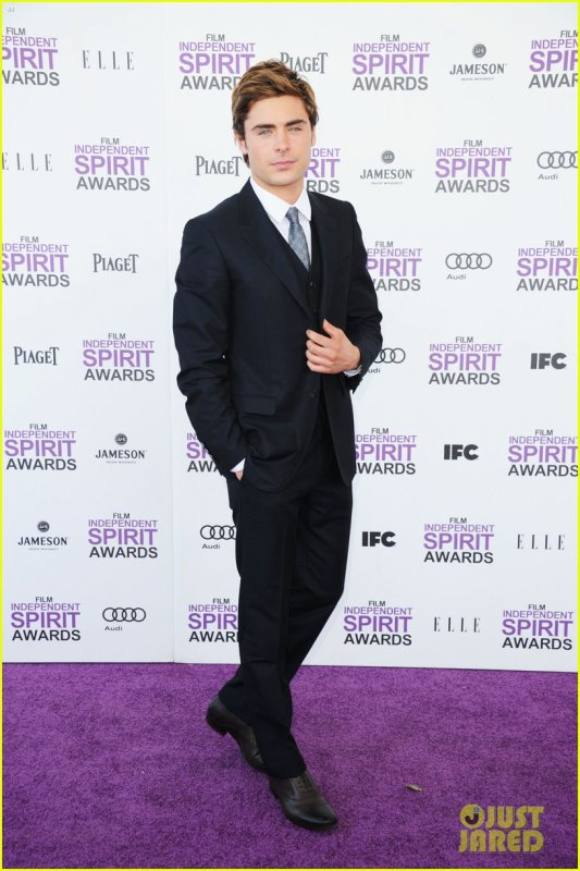 Spirits 2012 (25-02-2012)