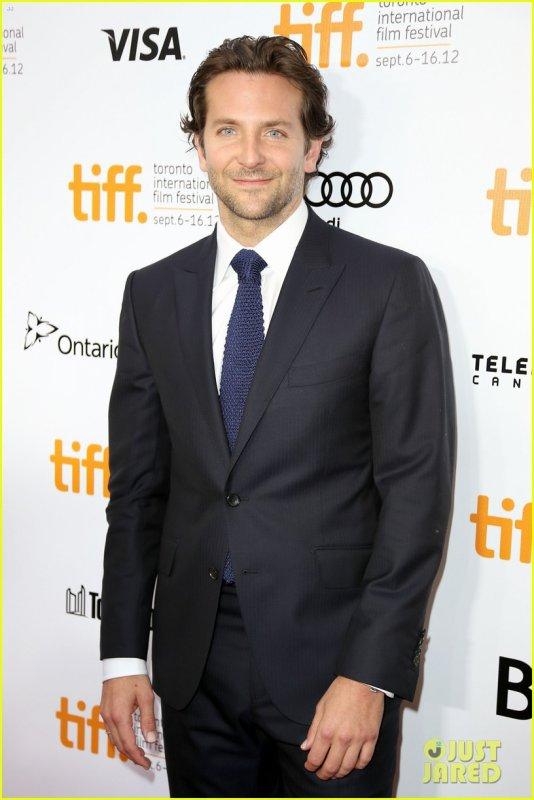 Festival du film à Toronto