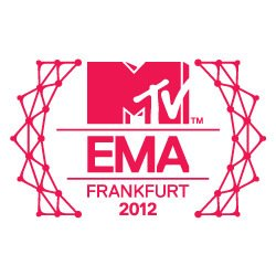MTV European Music Awards: VOTEZ :)