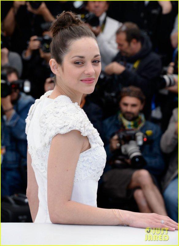 Festival de Cannes ~ 24-05-2013