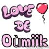 omiik-x3