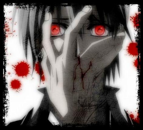 Vampire Knight - OST / 13 - Zero's Memory (2008)