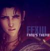 Fang's Theme