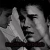 KeyOfLife-OrDeath