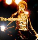 Photo de the-sidewalker