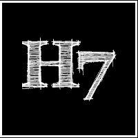 H7-team