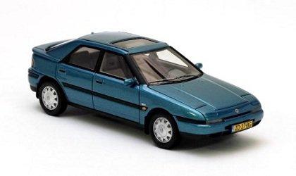 Ma 323F en Miniature ;)