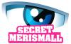 Secret Story - Reflexion - Merismall.skyrock.com