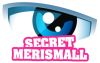 Secret Story - Mystère - Merismall.skyrock.com