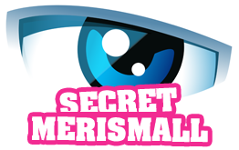 Secret Story - Mystère - Merismall.skyrock.com (2011)