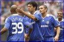 Photo de Chelsea-39pro