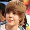 Justin-BieberFR