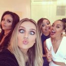 Photo de Dream--Little-Mix
