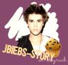 JBiebs-ST0RY