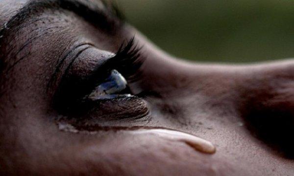 Qu'est ce qu'une larme?