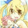 FairyCute66