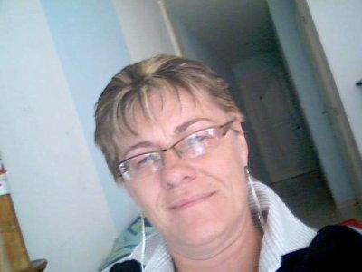 moi le 17.06.2011 , je suis une femme seul dans vie avec mes enfants et douze et clame...