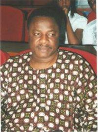 Fbf : Bernard Hounnouvi annonce les élections pour le 4 février