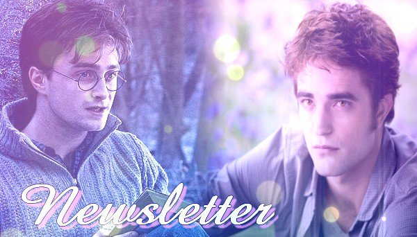 ♥ Newsletter On Harry-Potter-Twilight-66 ♥