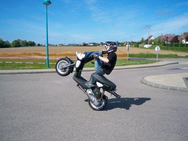 cf-stunt76