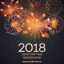 je souhaite à mes amis une nouvelle année pleine de bon sentiments;que les nouveaux et les anciens rêves se réalisent et que l'amour et l'amitié ne manque jamais.Qu'ils puissent célébrer la nouvelle année dans la joie.Quelle soit porteuse de beaucoup de bonheur et prospérité pour tous